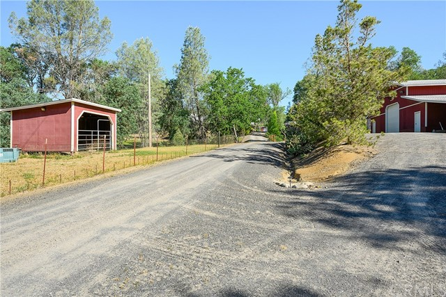 17900 Cantwell Ranch Rd, Lower Lake, CA 95457 Photo 37