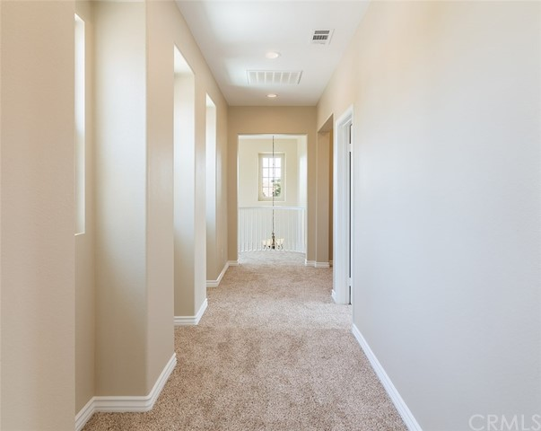 28823 Chatham Ln, Temecula, CA 92591 Photo 26