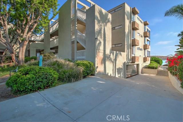 4513 Cove Dr, Carlsbad, CA 92008 Photo 4