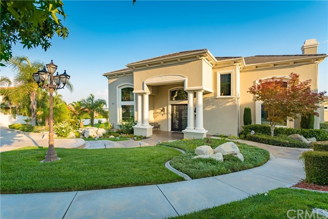 5095 Bridle Place, Rancho Cucamonga, CA 91737