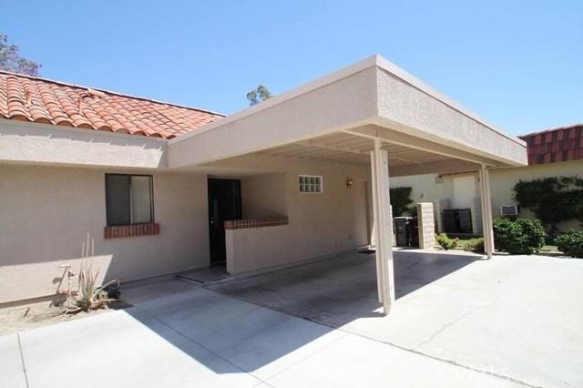 41010 La Costa Circle, Palm Desert, California 92211, 2 Bedrooms Bedrooms, ,2 BathroomsBathrooms,Residential,For Rent,La Costa,CV20202845