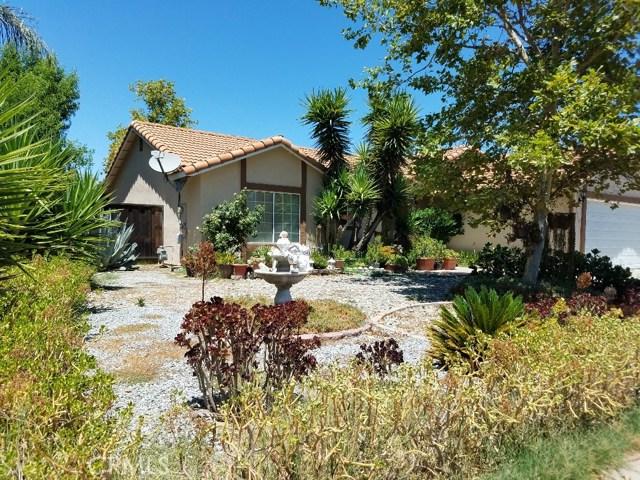 1028 Santa Maria St, Los Banos, CA 93635 Photo 5