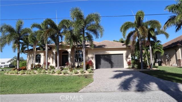 3615 Towhee Court, Outside Area (Outside Ca), FL 33950