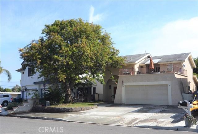 34415 Calle Carmelita, Dana Point, CA 92624