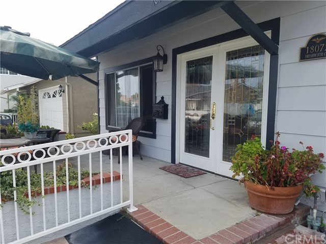 18072 Freshwater Circle, Huntington Beach, CA 92648