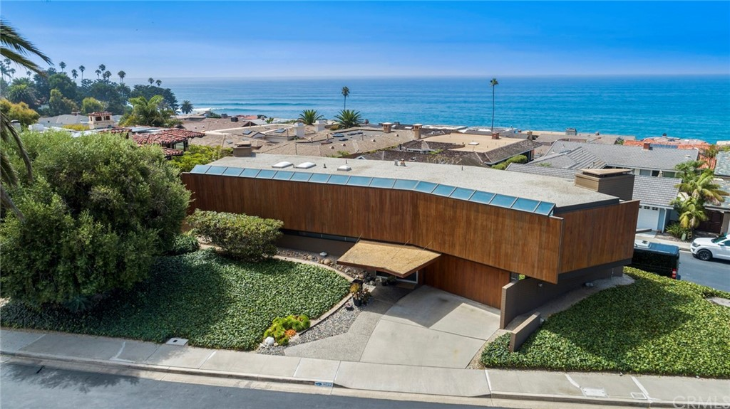 Photo of 4022 Calle Lisa, San Clemente, CA 92672