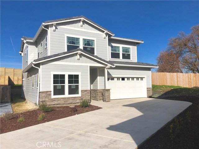 896 Salinas Avenue, Templeton, CA 93465