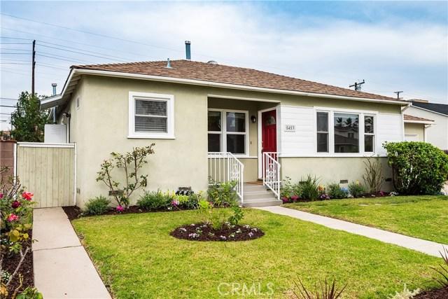 5453 W 121st Street, Hawthorne, CA 90250