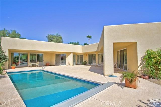 38330 Tandika, Palm Desert, CA 92211