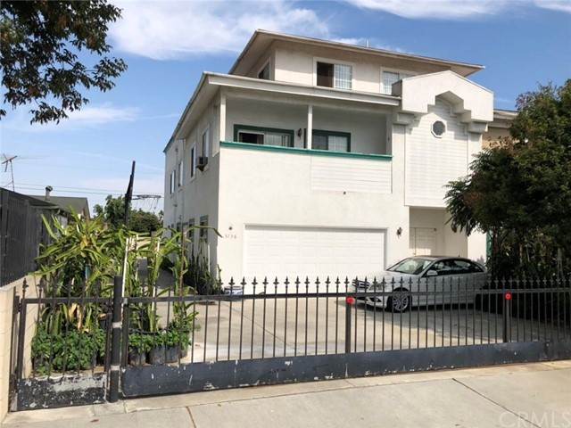 3738 Temple City Boulevard, Rosemead, CA 91770