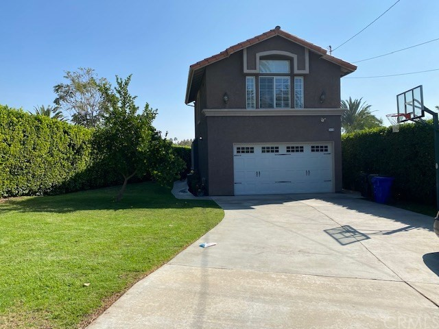 2416 Euclid, Upland, CA 91784 Photo