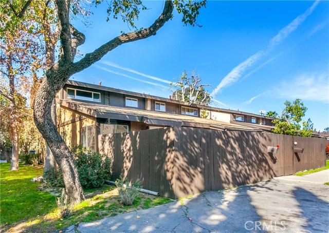 6435 Cleon Avenue 8, North Hollywood, CA 91606
