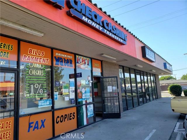 1734 W Willow Street, Long Beach, CA 90810