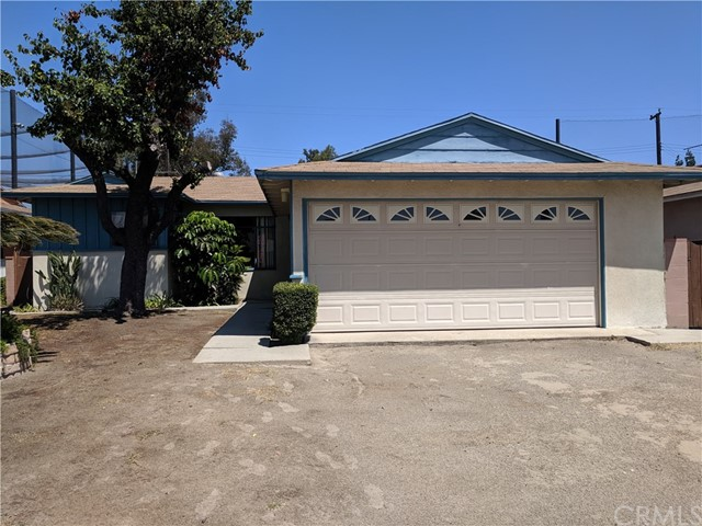 13650 Greenstone Avenue, Norwalk, CA 90650