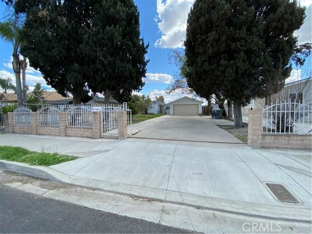 1329 W 8th Street, San Bernardino, CA 92411
