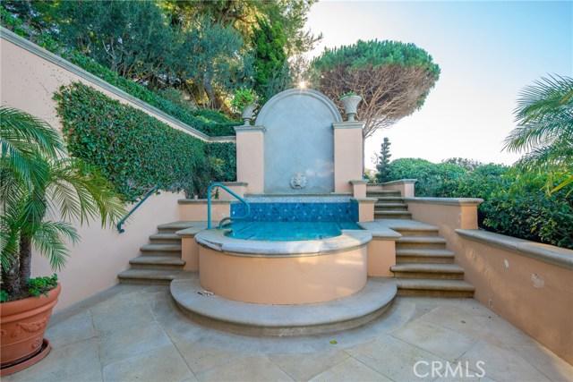 54. 609 Paseo Del Mar Palos Verdes Estates, CA 90274