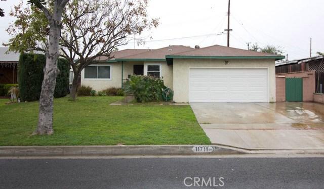 11711 Goldendale Drive, La Mirada, CA 90638