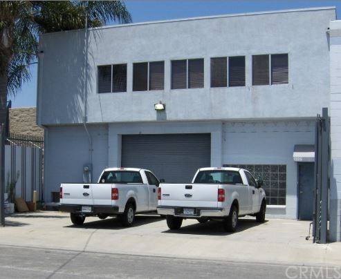 1325 W Gaylord Street, Long Beach, CA 90813
