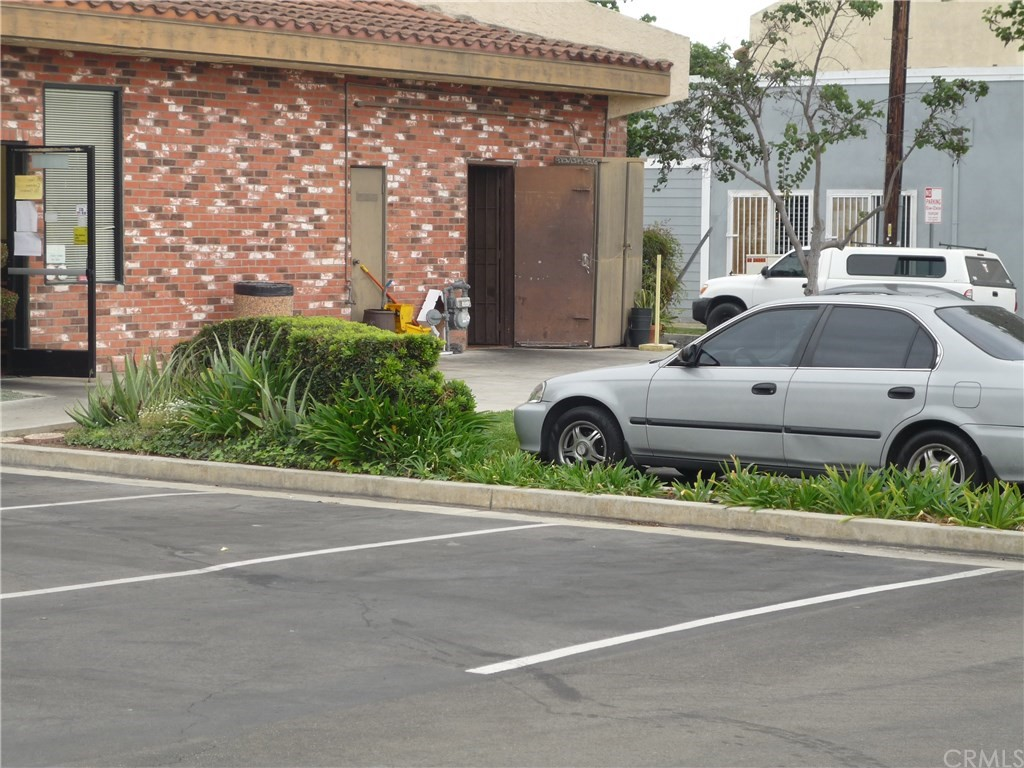 Photo of 24211 Narbonne Avenue, Lomita, CA 90717