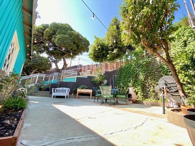 1240 N Bonnie Beach Pl, City Terrace, CA 90063 Photo 24