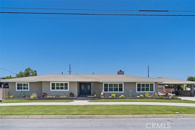 9919 Beach Street, Bellflower, CA 90706