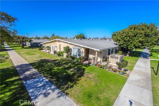 13210 Seaview Lane 250L, Seal Beach, CA 90740
