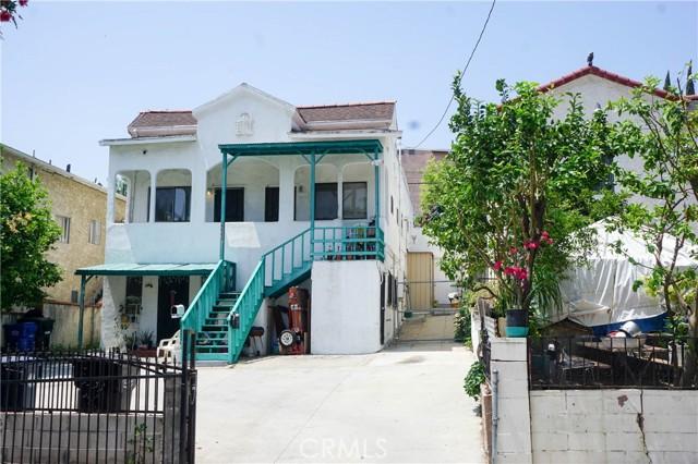 3333 City Terrace Dr, City Terrace, CA 90063 Photo 15