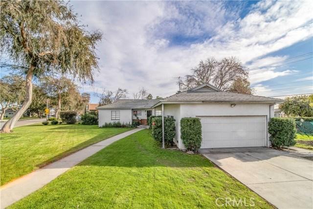204 San Rafael Street, Pomona, CA 91767
