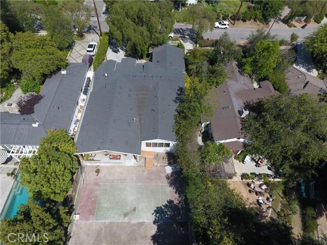 45. 19 Dapplegray Lane Rolling Hills Estates, CA 90274