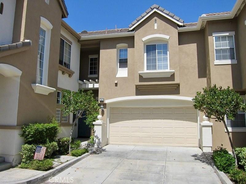 Photo of 243 Seacountry Lane, Rancho Santa Margarita, CA 92688