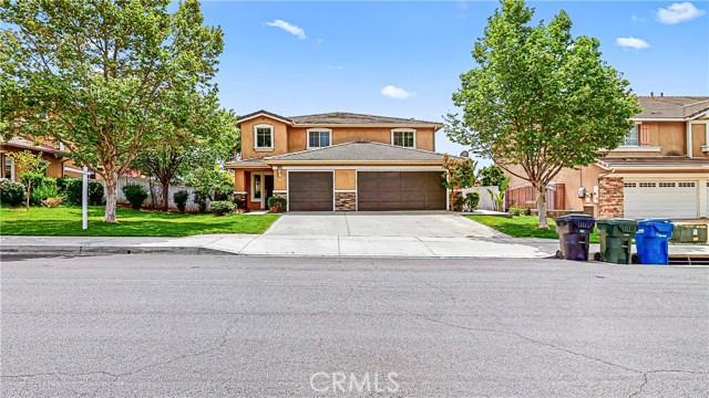 30415 Mission Street, Highland, CA 92346