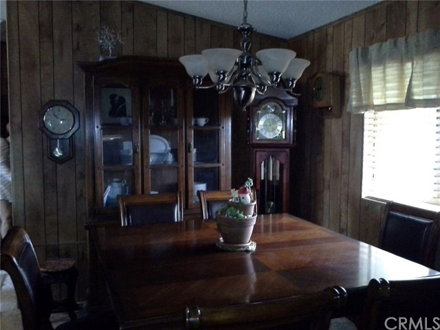 6973 Kouries Wy, Oak Hills, CA 92344 Photo 6