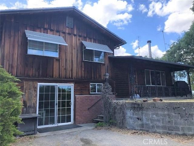 54767 Road 200, North Fork, CA 93643 Photo 42