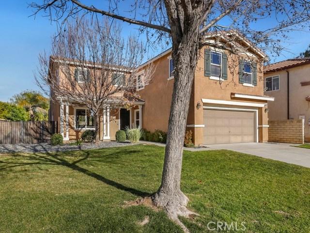 29606 Pickford Pl, Castaic, CA 91384 Photo 1