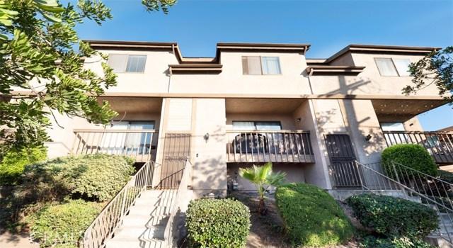 850 W 157th Street 5, Gardena, CA 90247