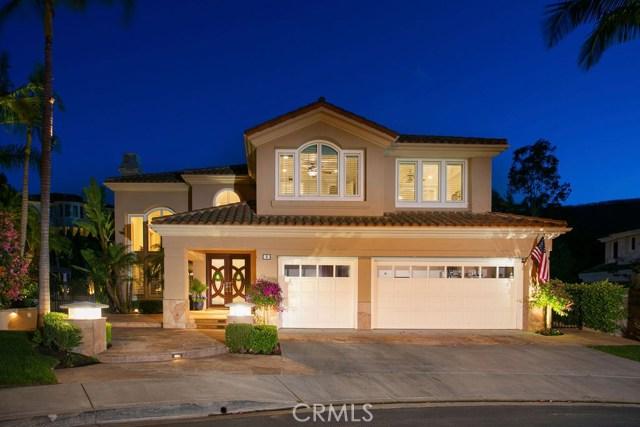 5 Blanchard, Irvine, CA 92603