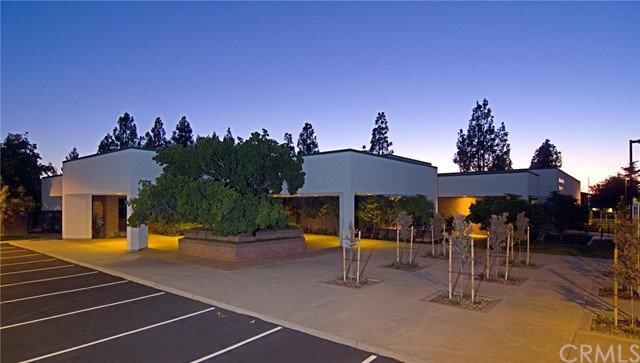 1370 E Lassen Avenue 3, Chico, CA 95973