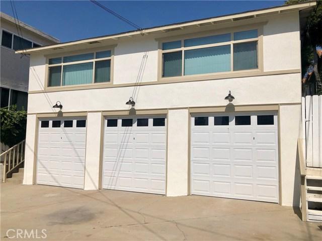 518 Francisca Avenue A, Redondo Beach, California 90277, 2 Bedrooms Bedrooms, ,2 BathroomsBathrooms,For Rent,Francisca,SB21006914