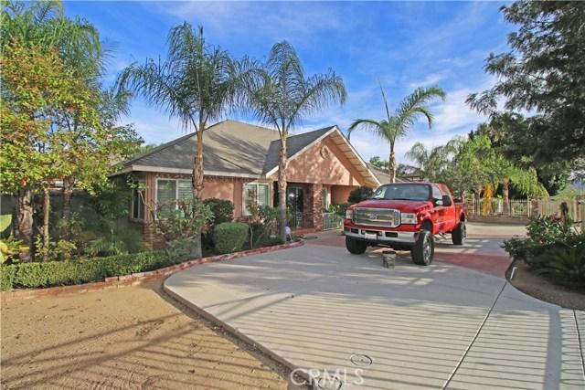 13290 Nason Street, Moreno Valley, CA 92555