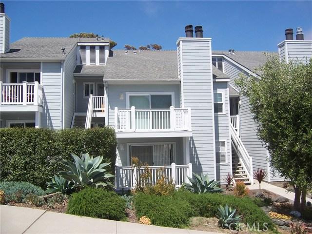 146 Cypress Avenue 29, Cayucos, CA 93430