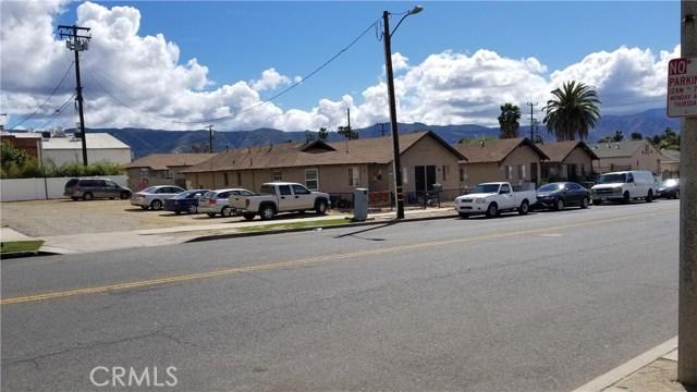 120 W Heald Avenue, Lake Elsinore, CA 92530