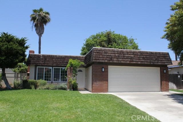25691 Padua Drive, Laguna Hills, CA 92653
