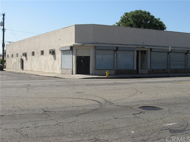 1644 E Compton Boulevard, Compton, CA 90221