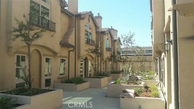 1527 Abbot Avenue C, San Gabriel, CA 91776