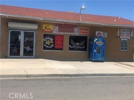 740 G St, Los Banos, CA 93635 Photo 1