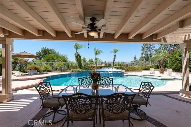 780 S Goldfinch Way, Anaheim Hills, CA 92807