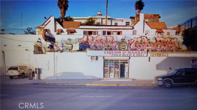 2541 W 3rd Street, Los Angeles, CA 90057