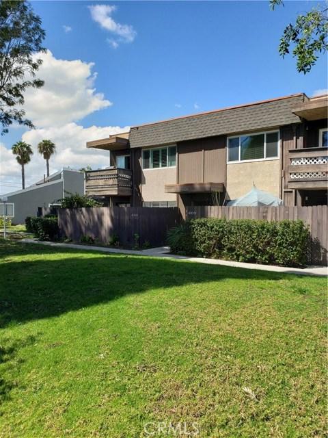 605 S Newhope Street F, Santa Ana, CA 92704