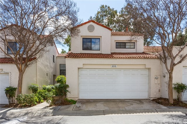 Photo of 8515 Salina Street, Rancho Cucamonga, CA 91730