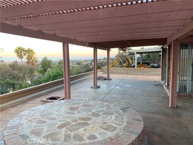 Image 2 of 23071 Via Santa Maria, Mission Viejo, CA 92691